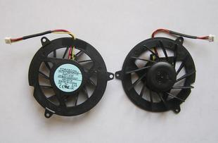 Acer Aspire 4710 3050 5050 4310 4710G 4715Z 4920 5920 DFB501005H30T F6F7-CW Cooling Fan