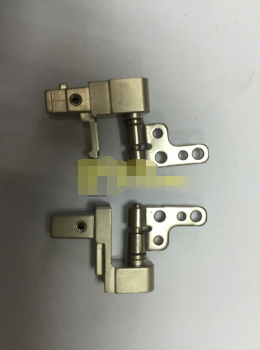 Lenovo X200 X201 X200S X201S Laptop LCD Screen Display Left & Right Hinges Brackets Set