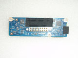 Finger2701 Finger touch Sub Board 6050A2711501-HDD-A01