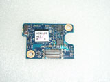 HP Elitebook 8460p 8460W LJ428AV USB 3.0 MAINBOARD Sub Board 6050A2399101-USB-A02 6050A2399101