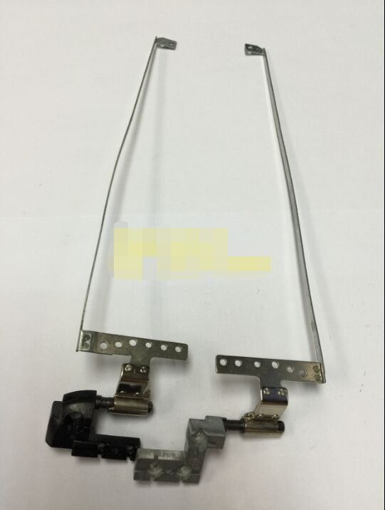Lenovo Y460 Y460C Y460N Y460P Y460A LCD Left & Right Hinges Brackets Set