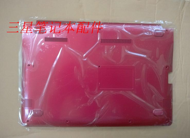 Samsung 905S3G 910S3G 915S3G Pink Color MainBoard LOWER Bottom Case Base Cover
