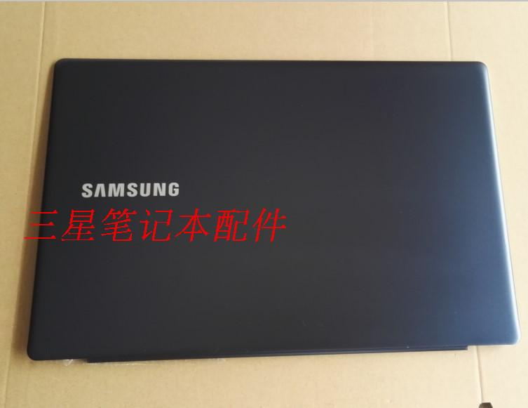 Samsung 930X5J Black Color Laptop Top LCD Screen Rear Case Back Cover
