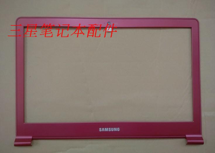 Samsung 905S3G 915S3G Pink Color Laptop LCD Screen Trim Front Bezel Cover