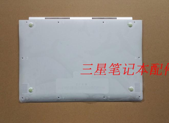 Samsung 900X5L White Color MainBoard LOWER Bottom Case Base Cover
