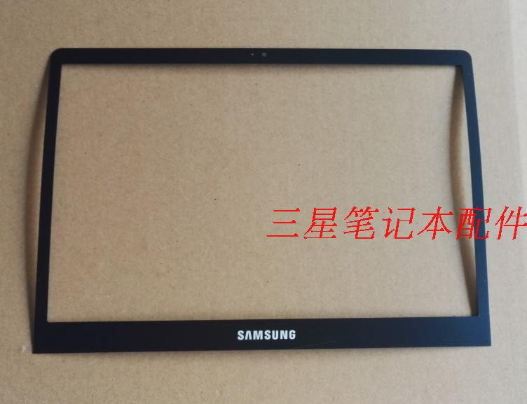 Samsung NP 930X2K 940X2K White Color Laptop Top LCD Screen Rear Case Back Cover