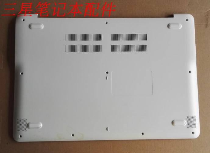 Samsung 905S3K 910S3K White Color MainBoard LOWER Bottom Case Base Cover