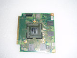 Toshiba Qosmio G55 G50-13U FDUNP1 NVIDIA Video VGA Display Board Graphic Card