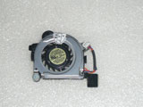 IBM Thinkpad X61 x61 X61S 42X3806 42W3410 Cooling Fan MCF-W06AM05-1 34.4B404.001