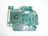 Acer TravelMate 4150 4152 4650 4652 VGA Video Display Graphic Card EDL00 LS-2601