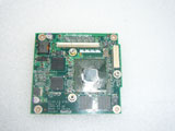 Toshiba M60 M65 Acer Aspire 3600 5500 VGA Video Display Graphic Card LS-2761