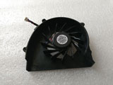 SONY VPCF VPC-F F115FM M930 PCG-81214L 81114L Laptop Cooling Fan MCF-S6012AM05B