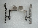 IBM Lenovo Y50 Y50-70 Laptop LCD Screen L&R Hinges Set SZS-L SZS-R