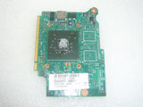 Toshiba Satellite A100 PSAA9L-02Z00C Graphic Card V000060630 6050A2043801