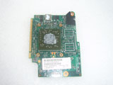 Toshiba Satellite A100 A105 M54 M56 Graphic Card V000060670 6050A2043801
