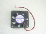 EVERCOOL EC4010H12E DC12V 0.08A 4010 4CM 40MM 40X40X10MM 2pin Cooling Fan