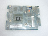 Toshiba Satellite P200 X205 P205 ATI M76 256M LS-3442P VGA Graphics Card