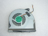 Lenovo IdeaPad Z710 FAN AB08505HX120B00 0Z710 DC5V 0.50A CPU Cooling Fan