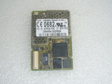 Panasonic Toughbook CF-18 CF-73 267W-MC45 GSM GPRS Module Board Wireless Cellular Arduino