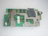 Panasonic Toughbook CF-18 DLUP1281ZA(1) DL3UP1281AAA RF-PCB GSM Edge Unit Board