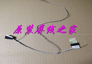 SONY SVE141C11T SVE141D11T SVE141D12T LED LCD Screen LVDS VIDEO Cable