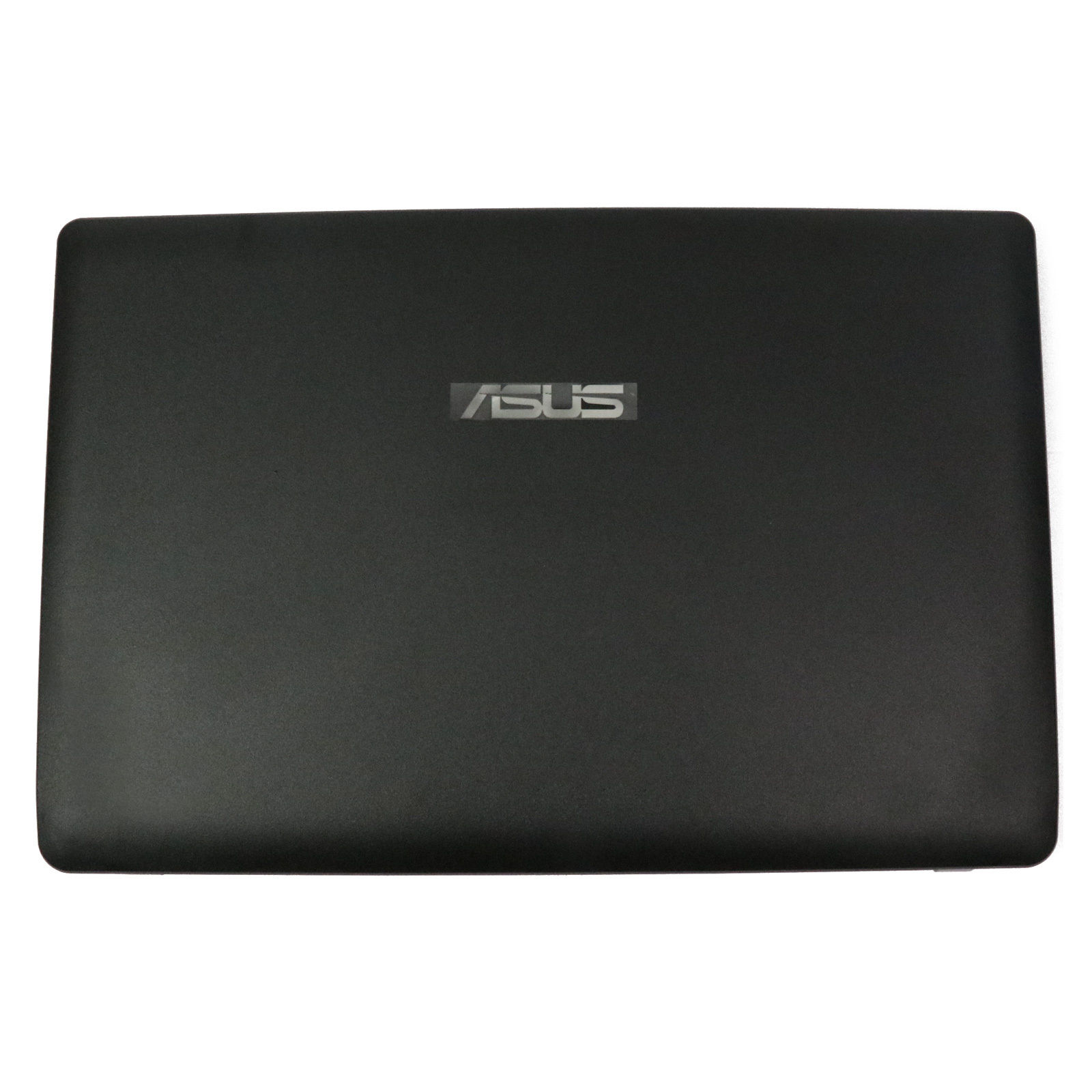 New ASUS K52 A52 X52 K52J K52N K52F K52D K52JR K52JB K52JC A52J A52JR K52JE 13GNXM1AP011 Top LCD Rear Case Back Cover