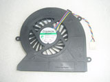 New HP Touchsmart 23 AiO 1323-00F3000 SUNON MFB0251V1-C000-S9A All In One PC Cooling Fan