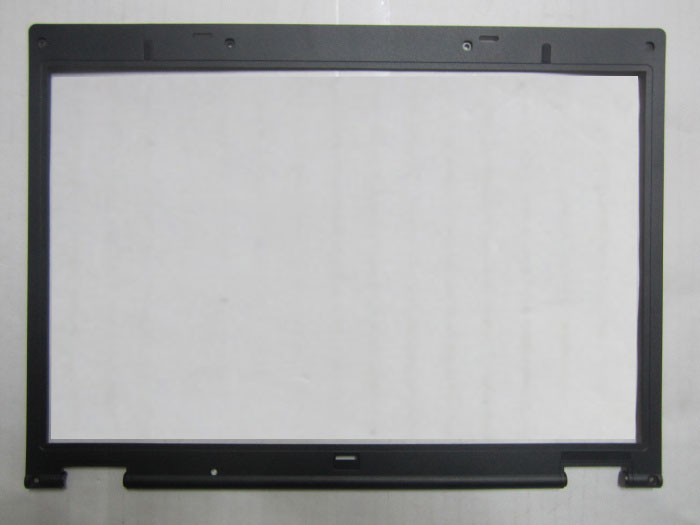 HP Compaq 8510p 8510w 8510 6070B0176601 452215-001 LCD Screen Trim Frame Front Bezel Cover