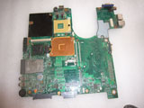 Toshiba Satellite A105-S4064 Main Board (Motherboard) V000068120