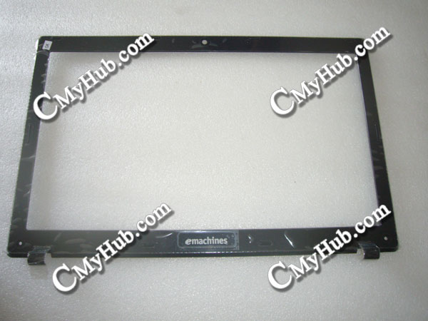enachines E443 FA0F0000E00-2 AP0FO000J10 Laptop LCD Screen Trim Front Bezel Cover