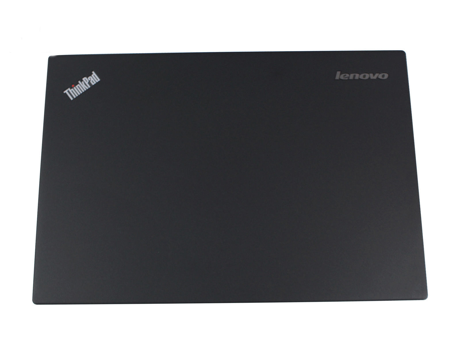 New Lenovo ThinkPad X240S X240 X250 Lcd Rear Top Back Cover Touch Case 04X5251