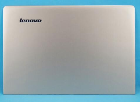 New Original for Lenovo Ideapad Yoga 3 Pro 13.3
