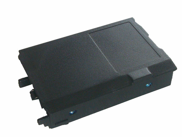 New Panasonic Toughbook CF-53 CF53 Sata HDD Hard Disk Drive Caddy Without Connector Cable