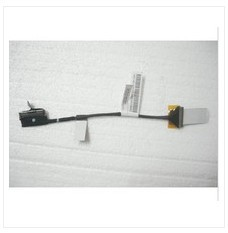 IBM ThinKPad SL300 13.3 43Y9833 43Y9805 LED LCD Screen LVDS VIDEO FLEX Ribbon Connector Cable