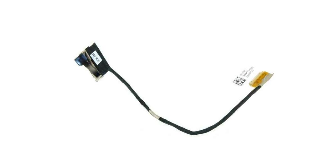 New Toshiba Click W35DT W35Dt-A3300 DD0TI5LC000 GLE3B LED LCD Screen LVDS VIDEO Display Cable