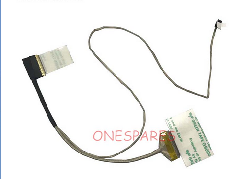 ASUS X553MA X553M X553 D553MA X503M X503MA R515MA 14005-01280200 1422-01UX0AS LED LCD LVDS Cable