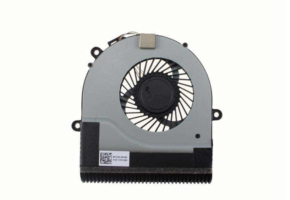 New IBM Lenovo Ideapad S20-30 SUNON EG70060S1-C020-S9A CPU Cooling Fan