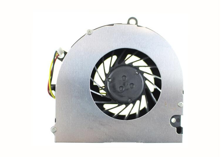 New TOSHIBA Satellite A500 A500D A505 A505D DC280006OA0 DC280006OS0 DC280006OT0 CPU Cooling Fan