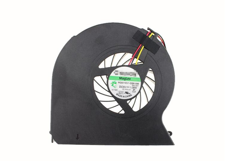 New Acer Aspire 7736 7736G 7736Z 7736ZG 7740 MS2279 MG55150V1-Q090-S99 23.10315.001 CPU Cooling Fan