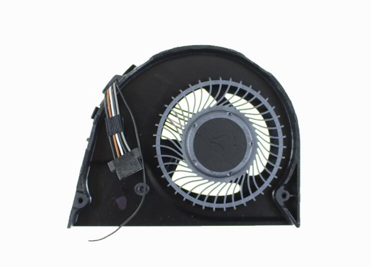 New For Lenovo ThinkPad Yoga S1 04X6440 KDB05105HBA05 A02 AT10D001PU0 CPU Cooling Fan