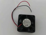 New G YOUNG LIN TECH DFS402012M DC12V 1.3W 4020 4CM 40MM 40x40x20mm 40*40*20mm 2Wire Cooling Fan