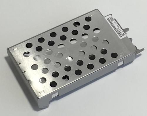 Panasonic Toughbook CF-C2 CFC2 CF C2 SATA Hard Disk Drive HDD Caddy without HDD Cable Connector