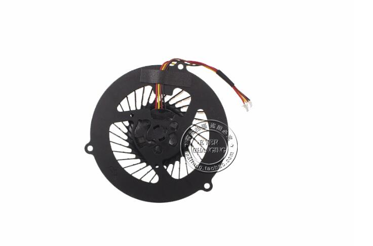 New Lenovo IdeaPad Y400 Y500 Y400S Y500S Y400N Y500NTS MG30120V1-C230-S99 BNTA0612R5H DFS541305MH0T CPU Cooling Fan