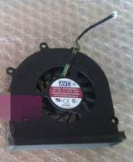 For HP PN 691091-001 AVC BASA0920R2U P004 DC12V 0.7A 4Wire 4Pin All In One PC Computer Cooling Fan