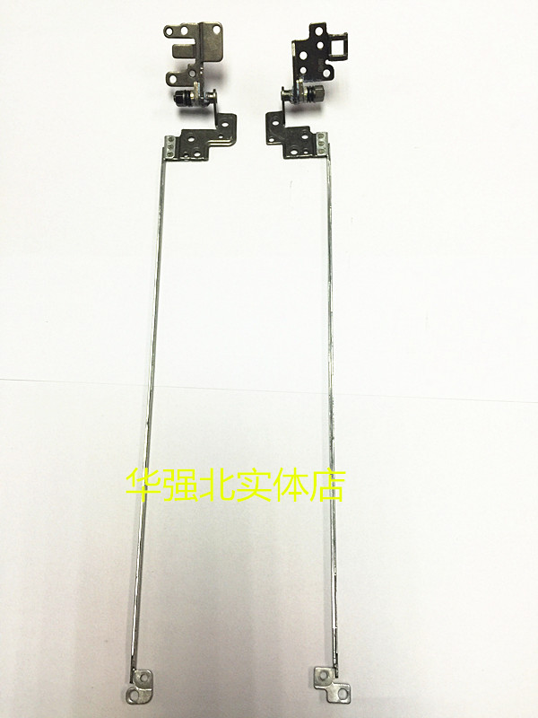 New Acer Aspire E5-5 E5-575-54E8 E5-575 E5-523 E5-553 F5-573G FBZAA015010 FBZAA014010 LED LCD Hinges