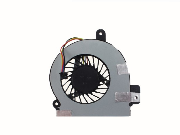 New Asus VivoPC VM60 VM60-G083M VM40B For Delta KSB06105HB DC2N 1323-00JU000 CPU Cooling Fan