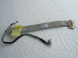 Packard Bell EasyNote L4 Series LCD Cable (15